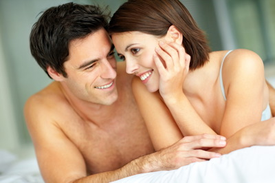 Small Changes Cure Premature Ejaculation