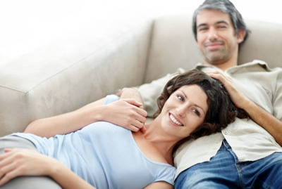 The Ejaculation Cure Blueprint  Works for YOU!